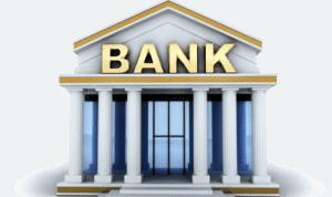 Bank-Trans