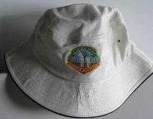 Runcorn Pony Club Bucket Hat - $10 Brisbane Pony Club