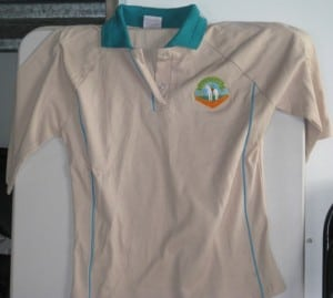 Sunsmart Shirt Cost $45 Runcorn Pony Club Brisbane