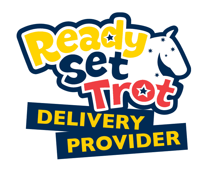 Ready-Set-Trot-Delivery-Provider-Logo-JPG