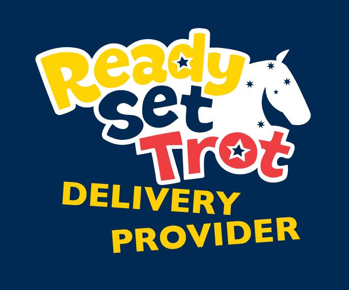 Ready-Set-Trot-Delivery-Provider-Logo-JPG