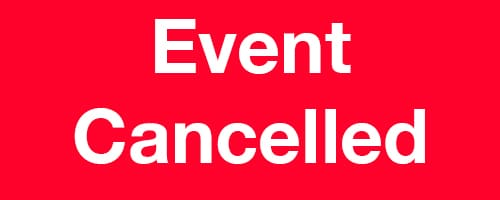 eventcancelled