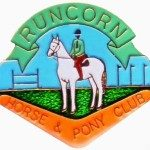 Runcorn-badge-logo